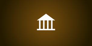 icone Organisation Juridictionnelle