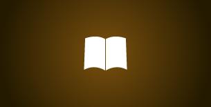 icone Dictionnaire juridique